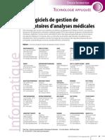 SB149_49-61.pdf