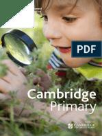 599345-cambridge-primary-brochure