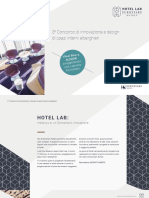 Hotels-Lab-Eurostars-2018