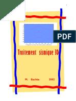 Traitement3D_2003