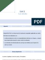 IAS 2 STOCKS (1) [Enregistrement automatique]