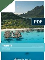 Tahiti Ses Iles2011 12 BD