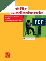 [Clemens_Kaesler]_Recht_fur_Medienberufe(z-lib.org)