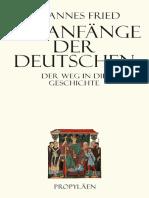 [Johannes_Fried]_Die_Anf_nge_der_Deutschen__Der_W(z-lib.org)