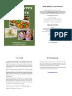hhi-rohzepte-leseprobe2019.06.pdf