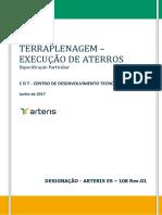 ARTERIS-108.TERRAPLANAGEM-ATERRO-REV.1