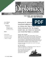 diplomacy anleitung