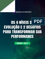 AULA 03 - OS-4-NÍVEIS-DE-EVOLUÇÃO-E-2-DESAFIOS-PARA-TRANSFORMAR-SUA-PERFORMANCE