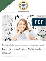 MÓDULO 3  DE JUEGOS .pdf