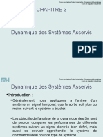 presentation-chap-3.ppt