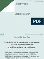 presentation-chap-6