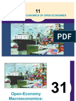 31 open_economy