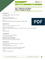 exercice_physique_04.pdf
