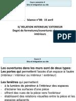 seance-du-15-avril-converti-1-théorie-8 (1).pdf