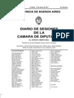 sesion homenaje.pdf