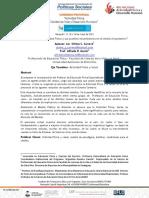 Neuquén - CAS Carrera y Murisi