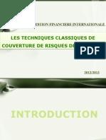 184778933-LES-TECHNIQUES-CLASSIQUES-DE-COUVERTURE-DE-RISQUES-DES-pptx.pptx