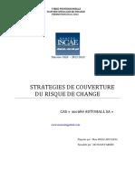doku.pub_strategies-de-couverture-du-risque-de-change-wwwmemoiregratuitcom.pdf