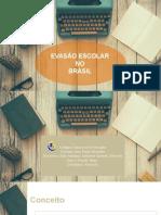 redação-evasão-escolar-no-Brasil