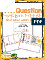 WHQuestionFlipItBookFREEBIE-1.pdf