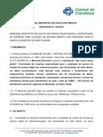 MEMORIAL-LOCAÇÃO-DE-RADIOS-COMUNICADORES-SAMU-PROCESSO-144-2018-1