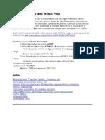 235546801-Biblia-Viano-Marco-Polo.pdf