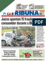 A TRIBUNA ES 24.11.20