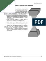 En4_11.pdf
