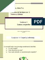 lectia 2.PPT