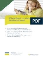 flexibel_in_den_ruhestand
