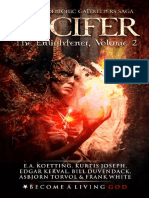 Lúcifer_pT