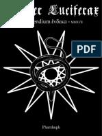 Lucifer_Luciferax_todas_edicoes_arquivo_SDNMSETC