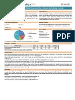 FFS BNI Simponi Berimbang Syariah Juli 2020 (1)