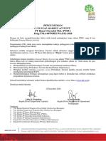 20201215-UMA_PTDU.pdf