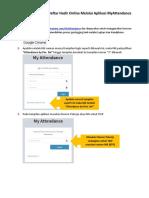 Manual_MyAttendance_rev1.pdf