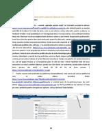 Platforma liveworksheets
