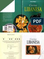 Anne_Wilson_-_Cocina_Libanesa