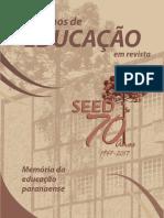 revista_seed70anos_tecnologia.pdf