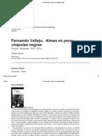 Fernando_Vallejo_Almas_en_pena_chapolas.pdf