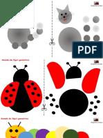 Animale-din-figuri-geometrice