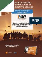 Fiche_Pratique-cours-transversaux_Pour_la P7 (1)