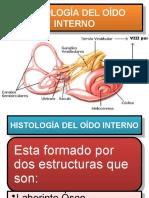 80060269-HISTOLOGIA-DEL-OIDO-INTERNO.pptx