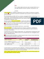 Appunti Economia Politic.