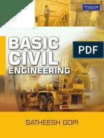 Basic Civil Engineering.pdf