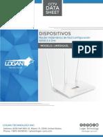 LWR3A243L ESPAÑOL.pdf
