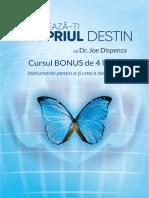 workbook-06-bonus_RO_3.pdf