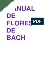 manual flores  de bach.pdf