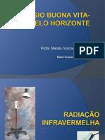 Microcorrentes palestra
