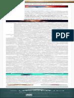 Законы вселенной .pdf