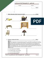 Test-5-DaF-Kompakt-A1.pdf